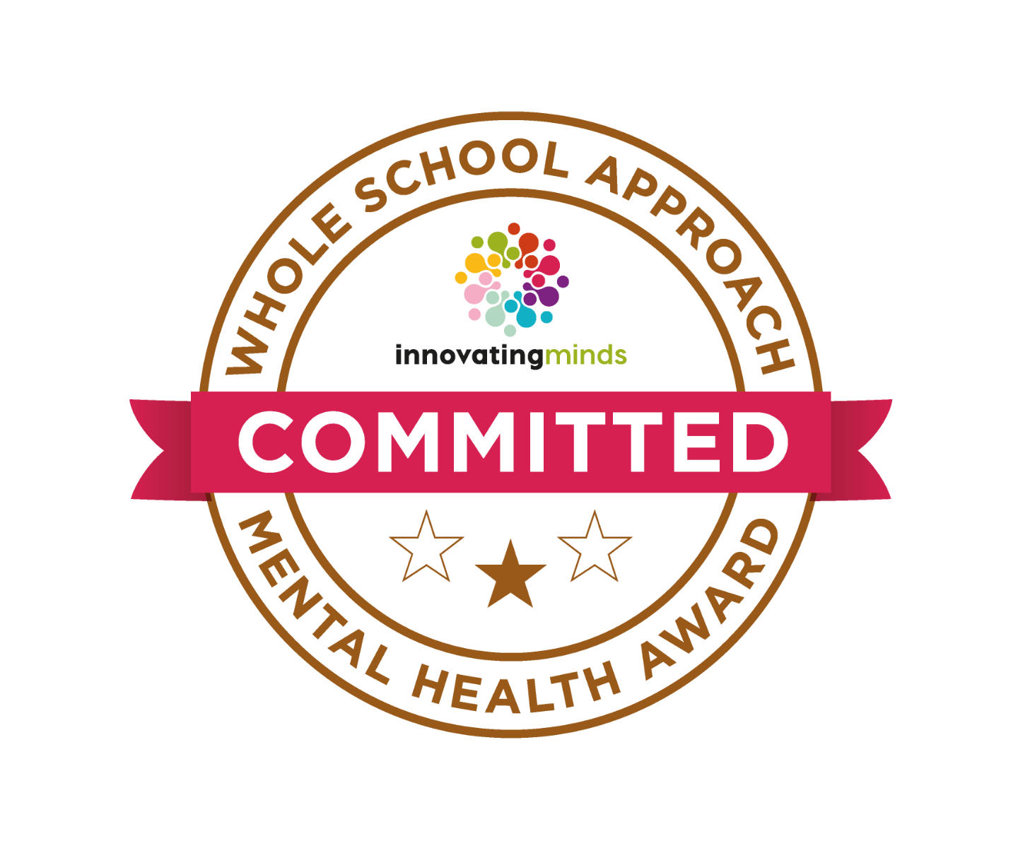 Committed-Accreditation-Edupod