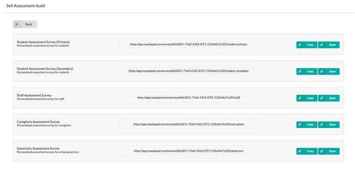 Screenshot 2020-11-23 at 11.53.04