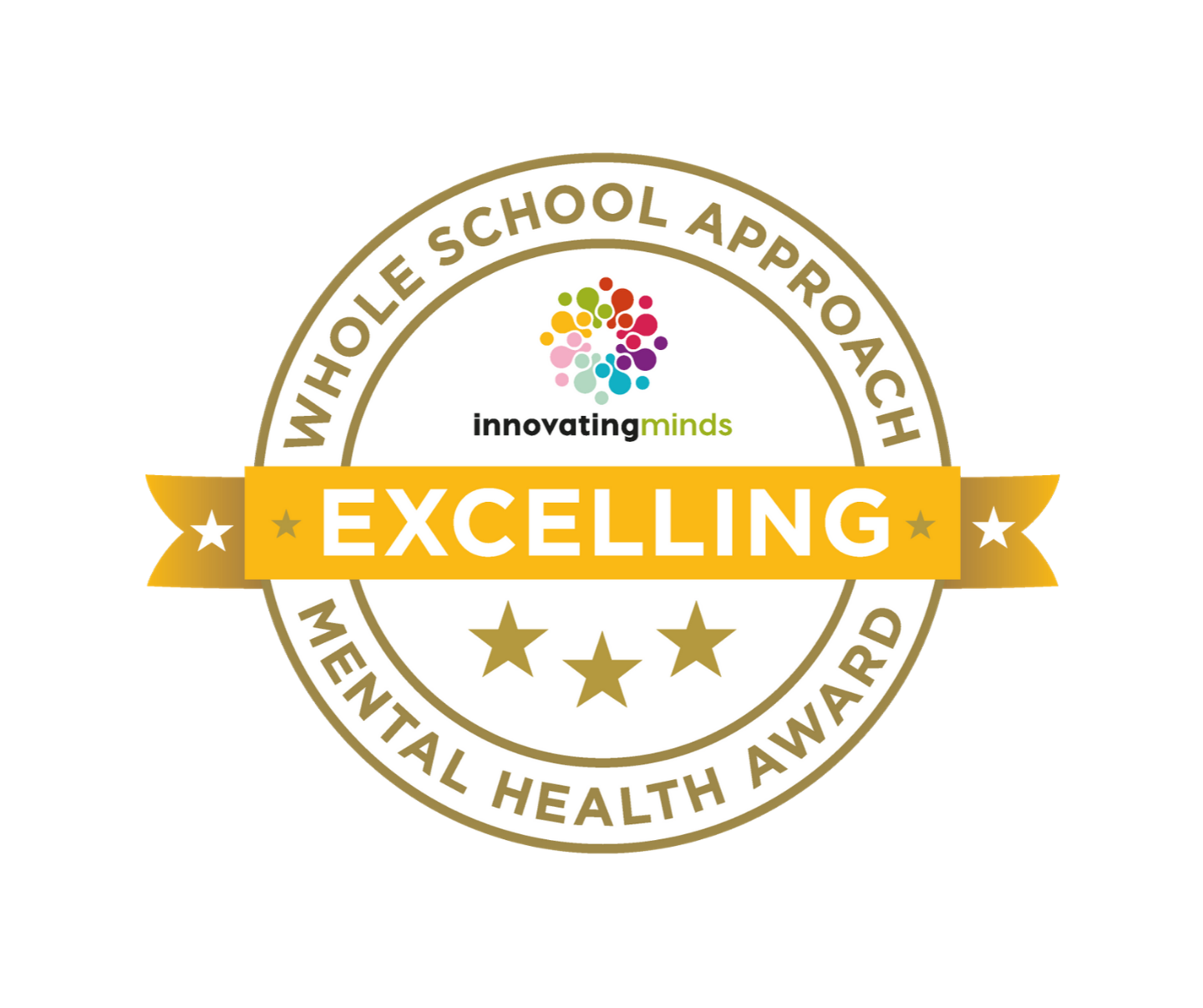 Excelling-Accreditation-Edupod