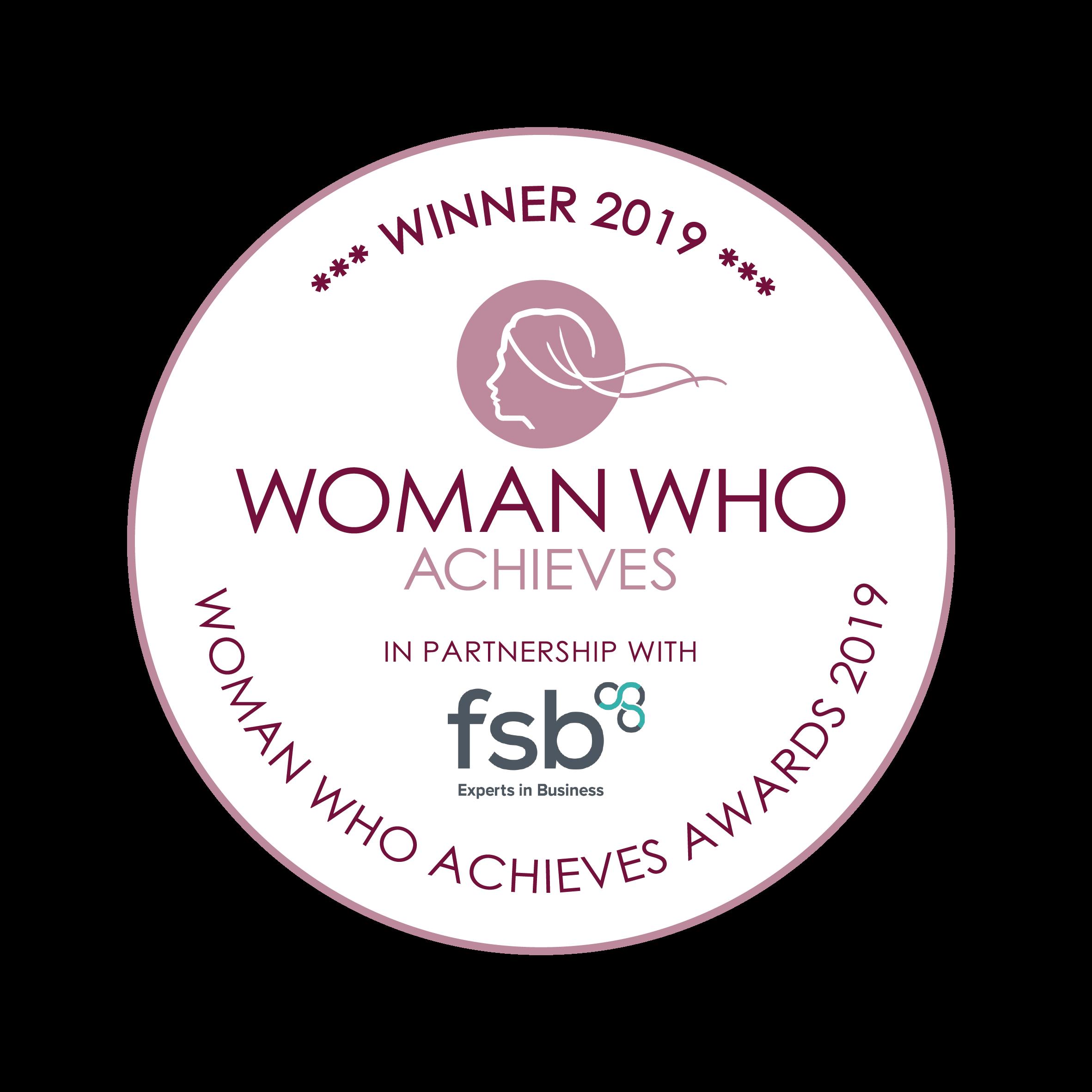 WOMAN_WHO_WINNER[1]