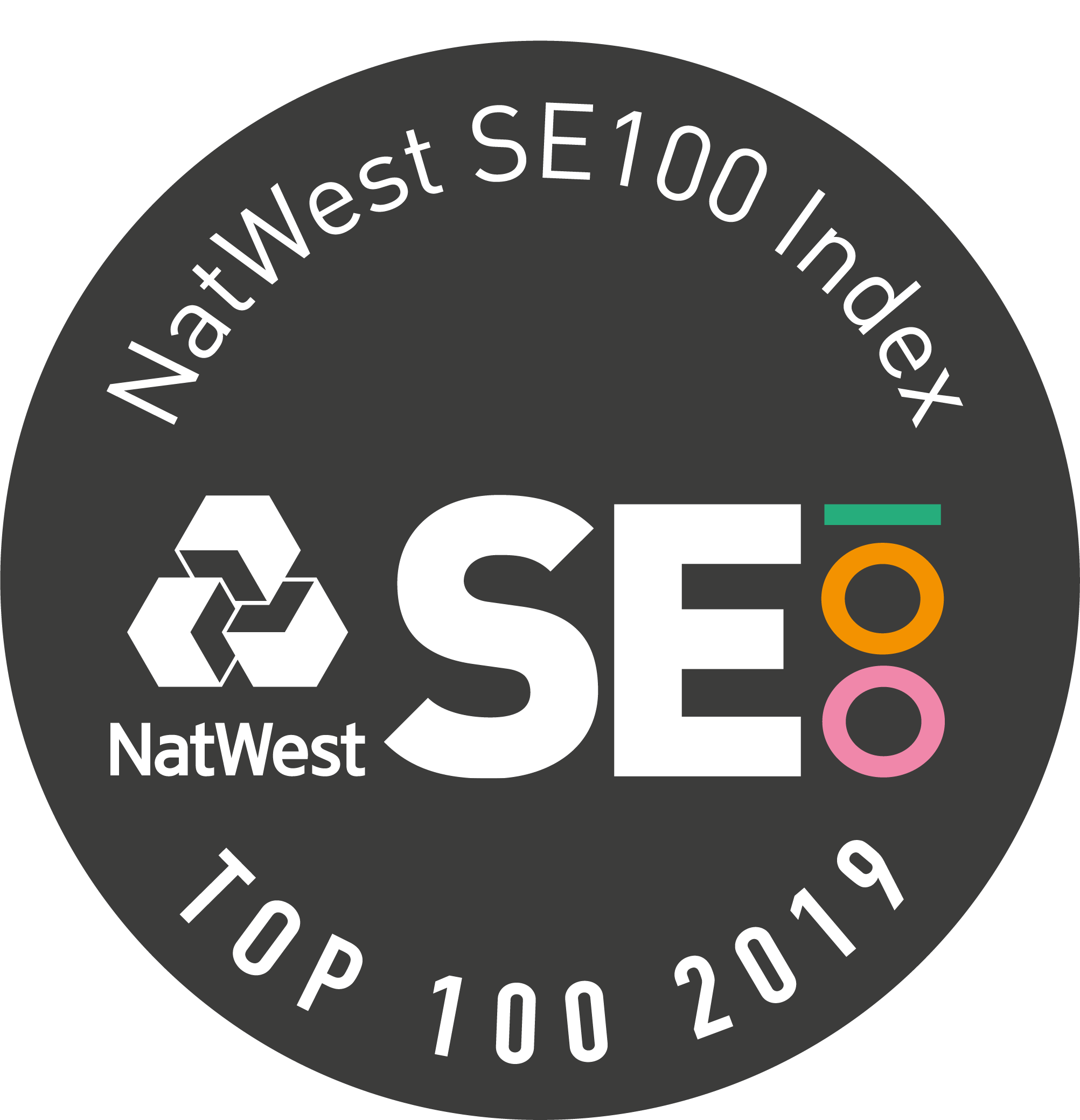_SE100_BADGE_TOP100