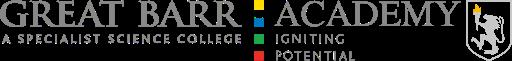great-barr-trans-logo