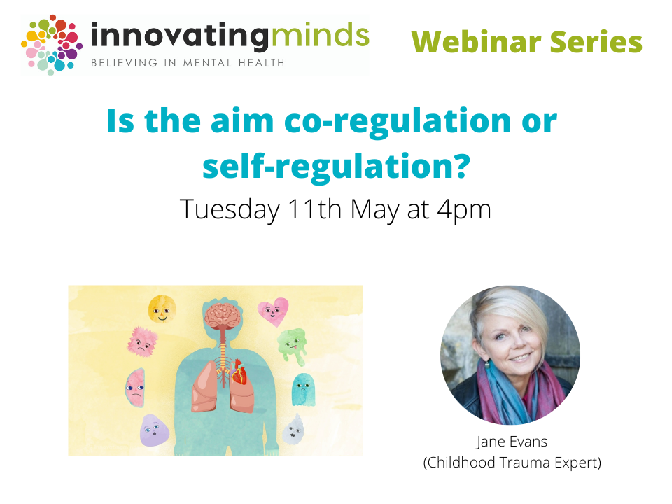 self regulation webinar (2)